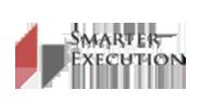 Parceiro Smarter Execution